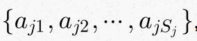 0EE6F321-E6D7-495F-BEDD-0CA48526F6EB